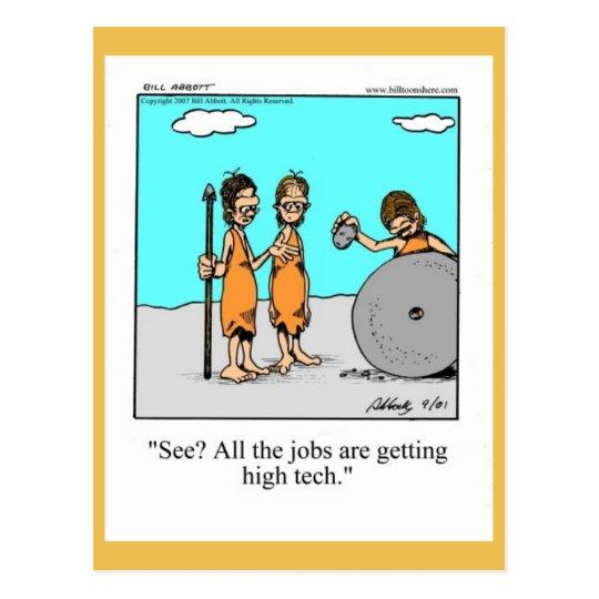 congratulations new job funny