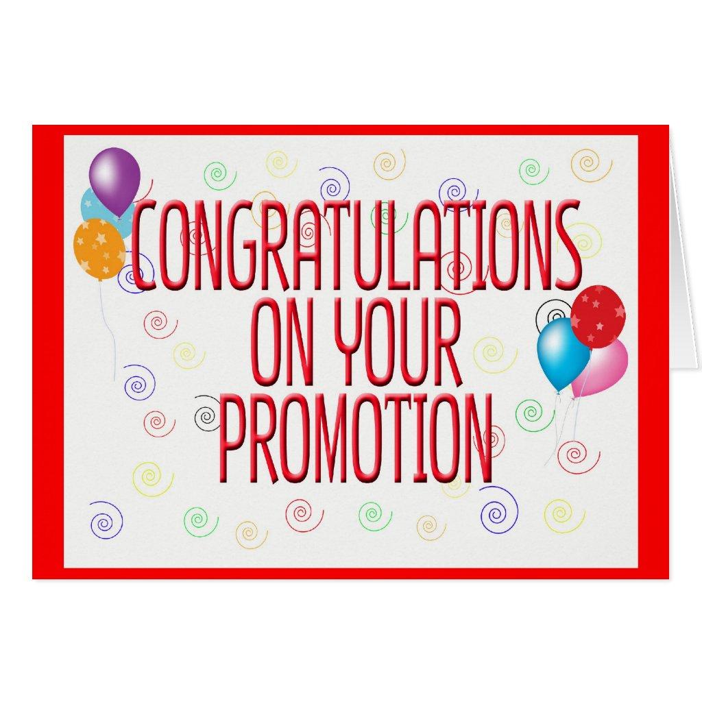 promotion letter congratulations sample customer service resume promotion letter congratulations 3 ways to write a letter of congratulations wikihow congratulations on your promotion