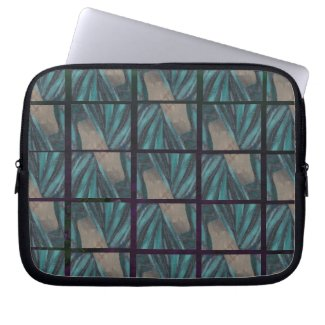 Context 1 CricketDiane Electronics Laptop Case