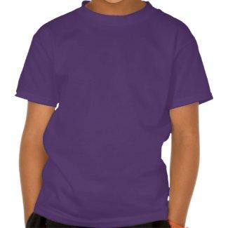 Cool Beans Wordplay Parody T-Shirt