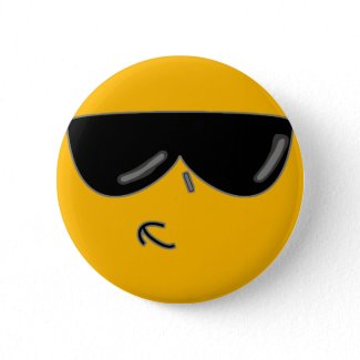 cool kev face buttons