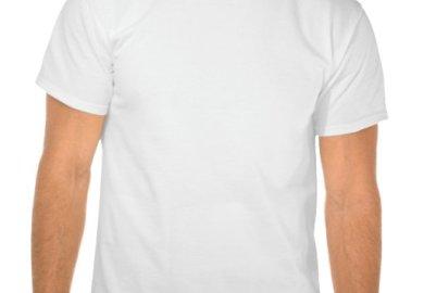 Tattoo Designs T Shirts Shirt Designs Zazzle