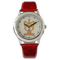 Corgi Unicorn - CORGICORN Wrist Watch