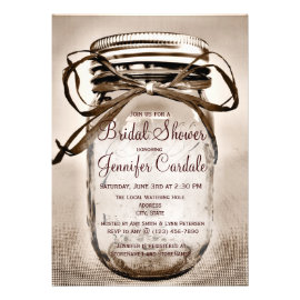 Shabby Chic Bridal Shower Invitations Use This Sensational Ideas To Make Your Invitation 15