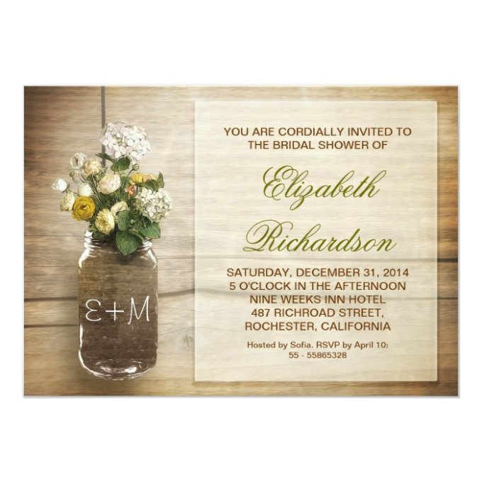 definition cordially invited best letter