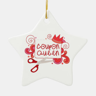 I Love Coupons More Than My Husband Png Metal Ornament