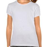 Cowgirl Cutie T-shirt
