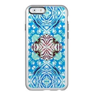Crazy Animal Print iPhone6/plus Incipio Case Incipio Feather® Shine iPhone 6 Case