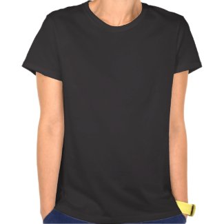 Crazy Dog Mom T-shirts