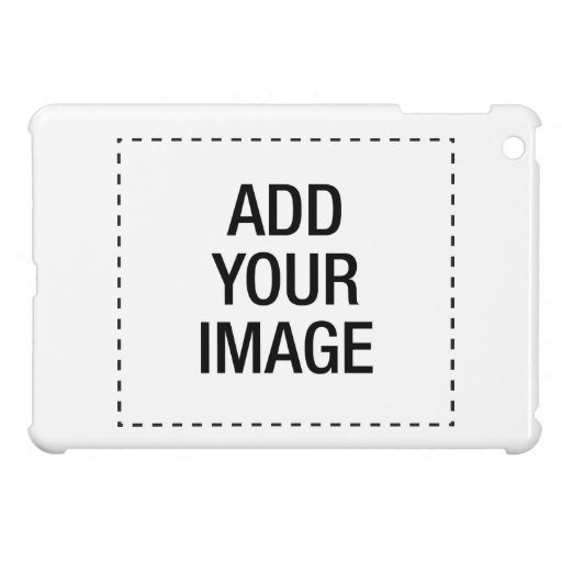 create your own custom customized ipad cover for the iPad