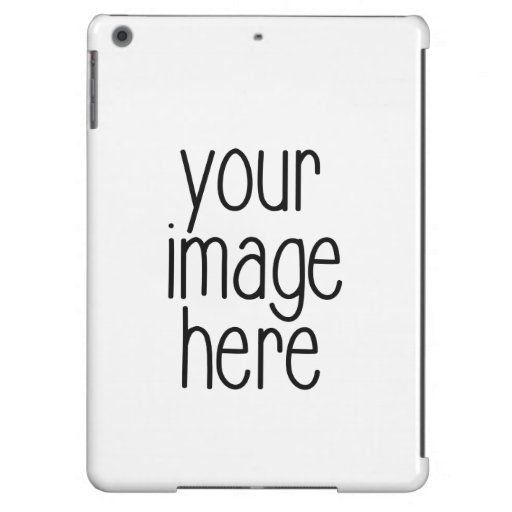 Create Your Own iPad Cases, 56,000+ Covers for the iPad 4