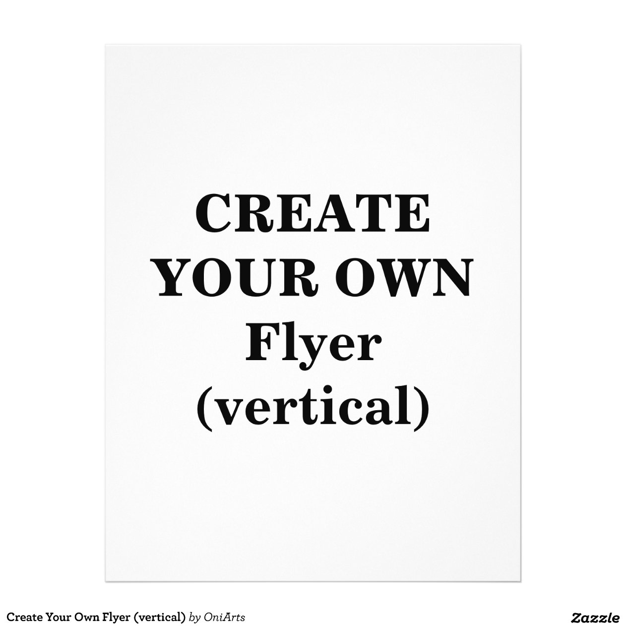 create_your_own_flyer_verticalr086e9aaa7895483dbb0fba162831a5fb_vgvyf_8byvr_1200jpgview