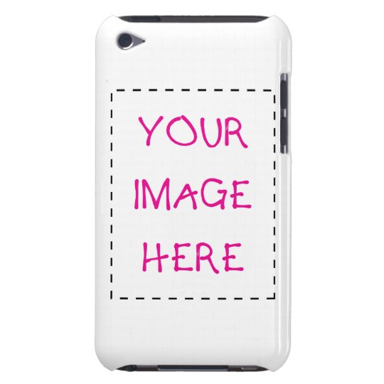 create your own ipod