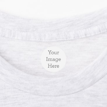 Create Your Own Kids Clothing Labels