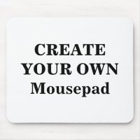 create your own mouse pad - Video Search Engine at Search.com