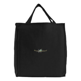 Crop Duster Gifts on Zazzle