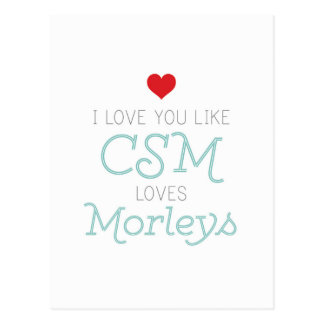 Csm Gifts on Zazzle