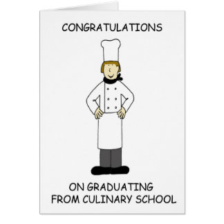 Culinary Gifts on Zazzle