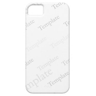 Iphone 6 Printable Template, Iphone, Free Engine Image For