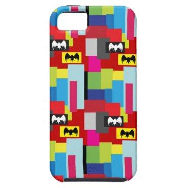 Custom design Samsung Galaxy S3 Vibe Case