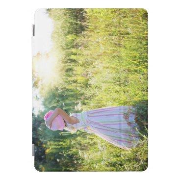 Custom, Photo, Ipad cover. iPad Pro Cover