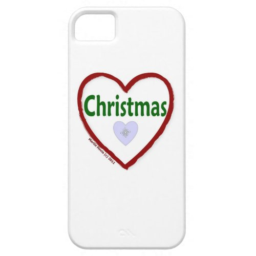 Customize Product iPhone 5/5S Covers