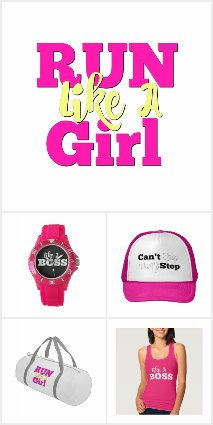 Cute Athletic Apparel For Women