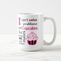 The gallery for --> Cute Coffee Mug Sayings
