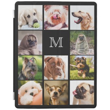 Cute Dogs OR YOUR PHOTOS custom device covers