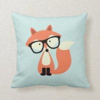 Cute Pillows - Cute Throw Pillows | Zazzle