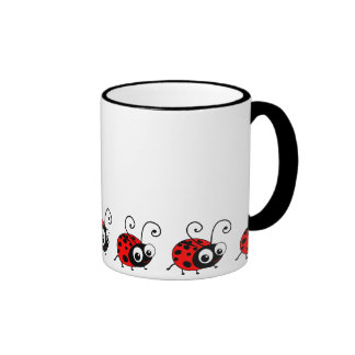 Image Result For Personalized Coffee Cups Personalized Prescription Coffee Mug Cup Custom Name