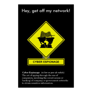 computer networking posters photo