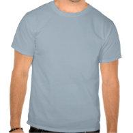 Dance Light T-shirt (customizable)