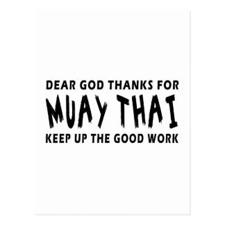 Keep Up The Good Work Postcards & Postcard Template
