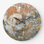 Decorative Accent. Wall Clocks