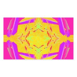 Design 2c - The World With Minimal Design zazzle_sticker