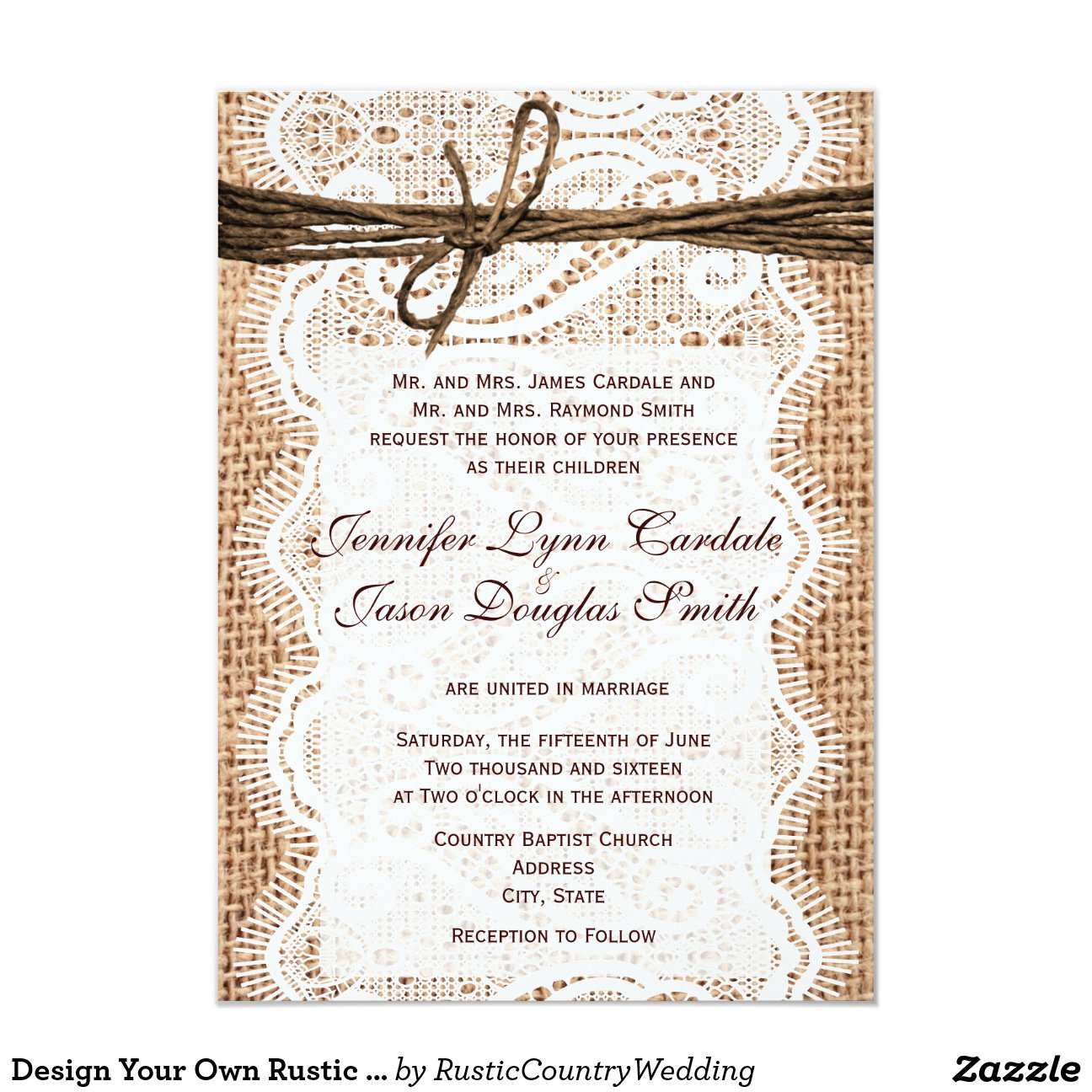 Design_your_own_rustic_country_wedding_invitations
