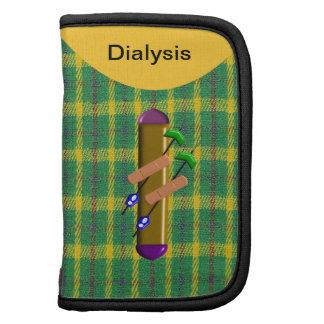 Dialysis Technician Gifts  200 Gift Ideas  Zazzle