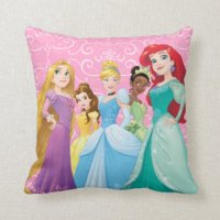 Disney Gifts on Zazzle