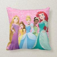 Disney Gifts on Zazzle