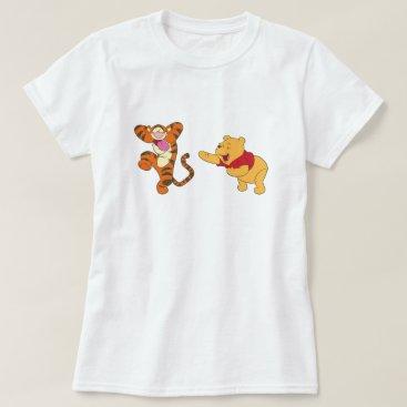 Disney Winnie The Pooh T-Shirt