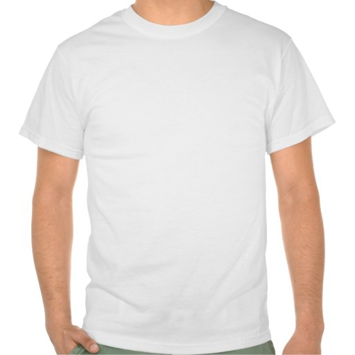 DIY Guy Logo -- Customizable T-shirt