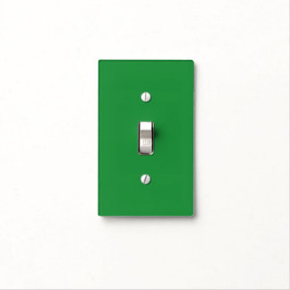 Diy Toddler Light Switch Extender - DIY Woodworking Projects