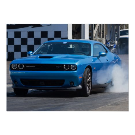 dodge challenger posters prints wall