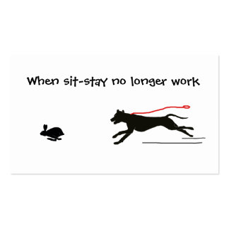 Dog Trainer Gifts on Zazzle