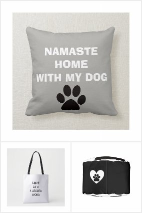 Doggie Decor