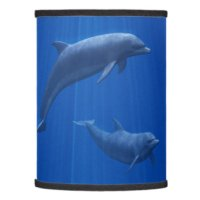 Marine Lamp Shades