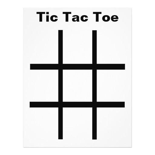 Dominoes-Tic Tac Toe TAG Grid (2