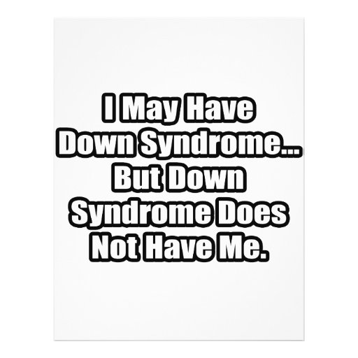 Mom Down Syndrome Quotes. QuotesGram