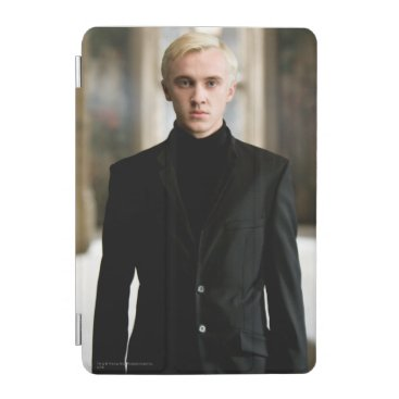Draco Malfoy Straight On iPad Mini Cover